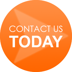 Click to contact our team today