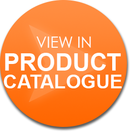 View Rollmatic T in Product Catalogue