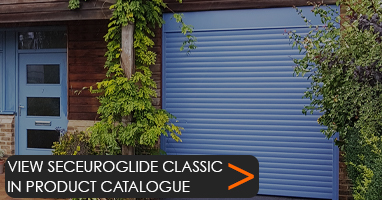 View SeceuroGlide Classic in Product Catalogue