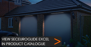 View SeceuroGlide Excel in Product Catalogue