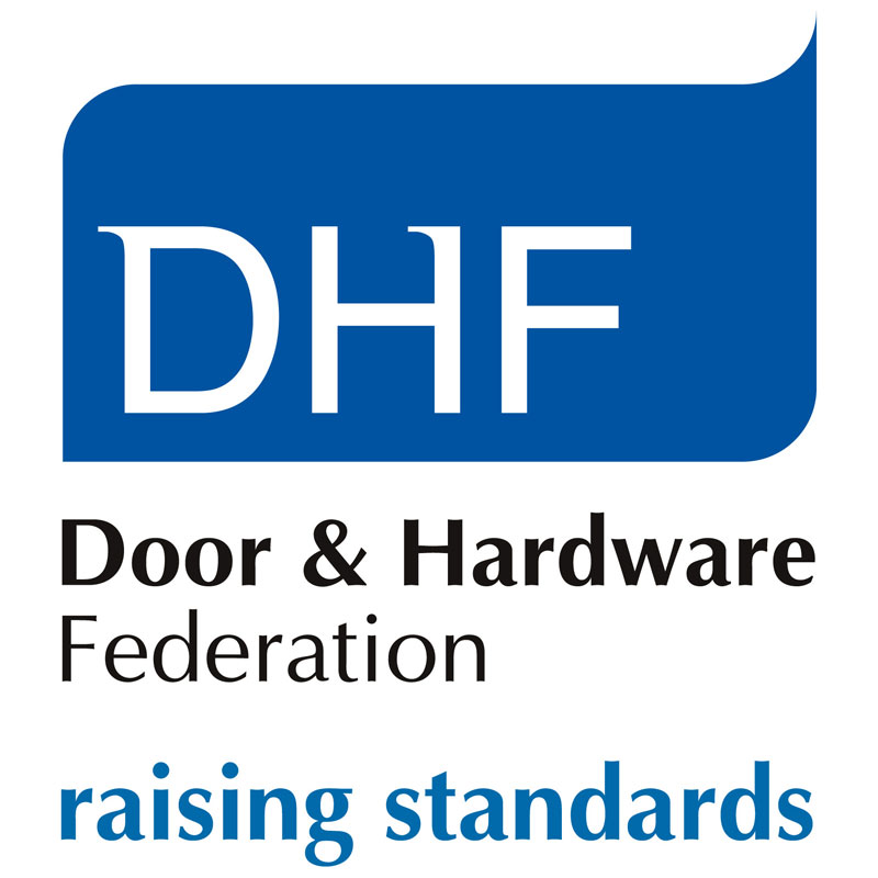DHF Accreditation