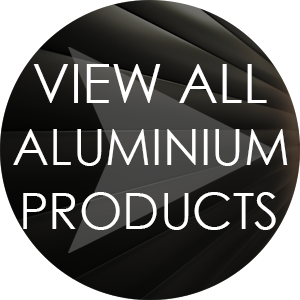 View all Aluminium Products from The Garage Door Centre