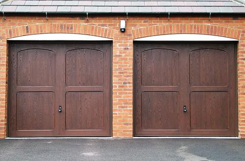 Cotswold Grp Garage Doors Garage Door Centre Articles