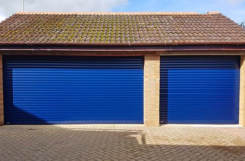 Why Do Roller Garage Door Prices Vary So Much Garage Door Centre