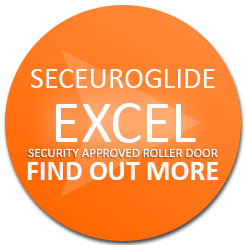 Click to find out about the SeceuroGlide Excel
