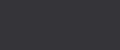 Carteck - Anthracite Grey