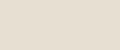 Carteck - Creamy White
