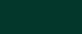 Carteck - Fir Green