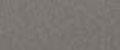 Carteck - Grey Aluminium