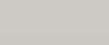 Carteck - Light Grey