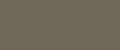 Carteck - Quartz Grey