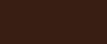 Carteck - Sepia Brown