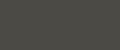 Carteck - Umbra Grey