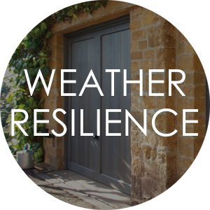 Weather Resilience
