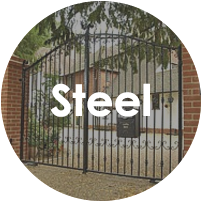 AGD Systems - Steel