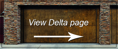 View Delta Overlap page