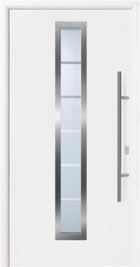 Garador Entrance Door FGS 700