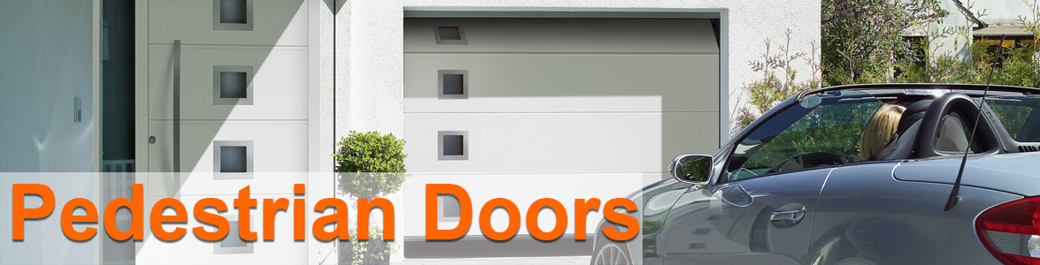 The Garage Door Centre Garage Doors Kettering Wellingborough