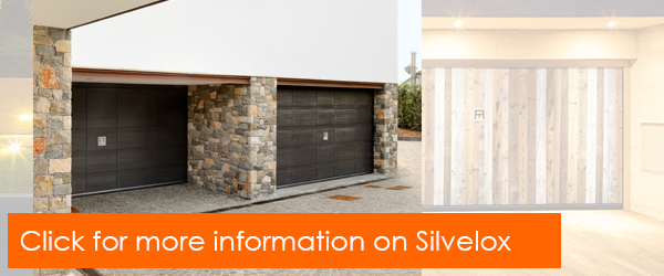 For more information on the silvelox, click here