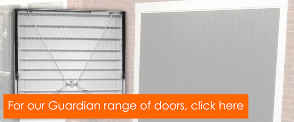 For more information on our Guardian range, click here
