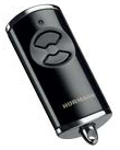 Hormann Hand Transmitter HSE 2 BS
