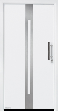 Hormann Entrance Door Style 010 - View 460