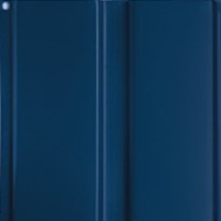Hormann Steel Blue RAL 5011 door finish