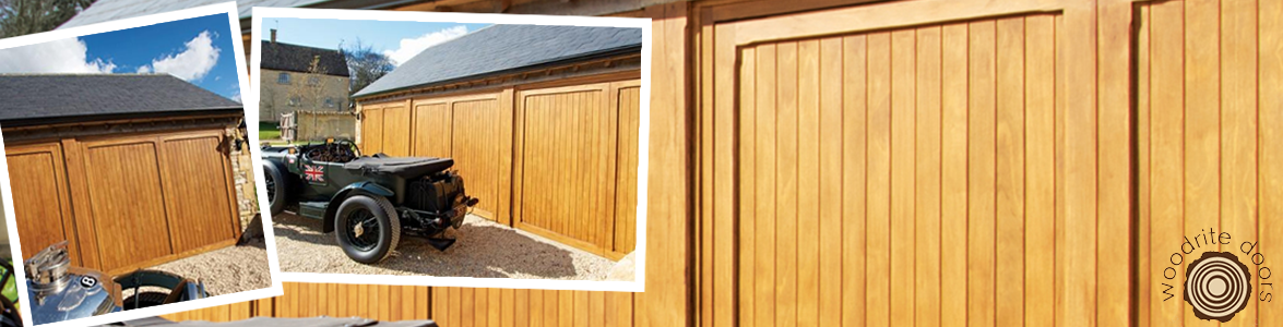 The Garage Door Centre - garage doors kettering, wellingborough ...