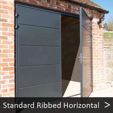 Insulated Garage Doors High Levels Of, How To Insulate Garage Door Uk