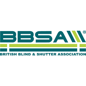 British Blind and Shutter Association - The Garage Door Centre