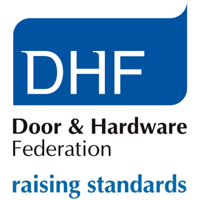 Door & Hardware Federation - The Garage Door Centre