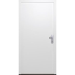 Hormann KSi Thermo Pedestrian Door