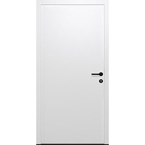 Hormann MZ Thermo (TPS 011) Pedestrian Door