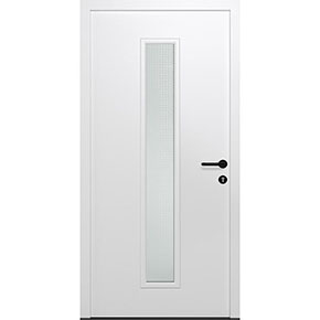 Hormann MZ Thermo (TPS 021) Pedestrian Door