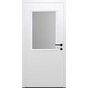 Hormann MZ Thermo (TPS 051) Pedestrian Door