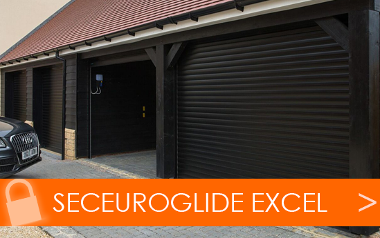 Find out more about SeceuroGlide Excel
