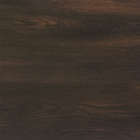 Dark Oak - Ryterna Side Hinged