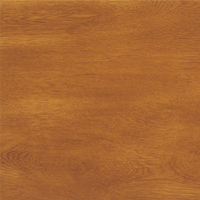 Golden Oak - Ryterna Side Hinged