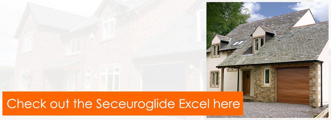Find out more about the SWS SeceuroGlide Excel