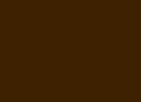 Brown RAL 8014