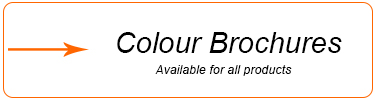 Colour Brochures available for all products