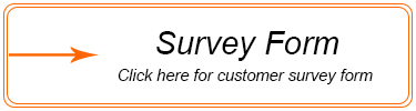 Download the survey form