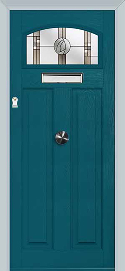 Solidor Traditional Collection - London