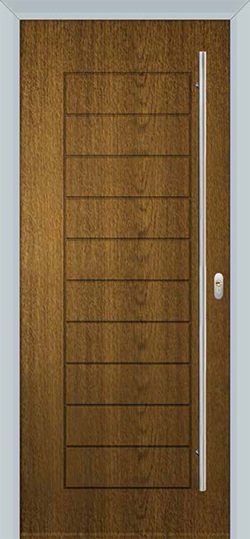 Solidor Italia Collection - Palermo