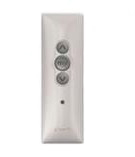 Somfy Situo RTS local remote control handset