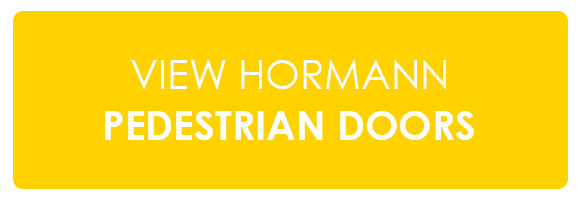 View Hormann Pedestrian Doors in the Product Catalogue