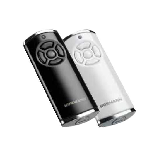 Hormann Remote Control Handsets