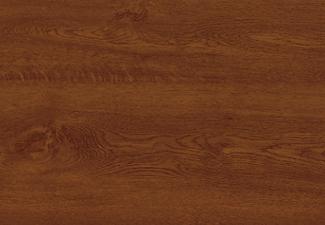 Hormann RenoMatic Dark Oak