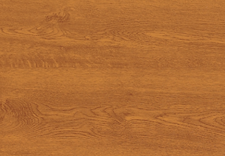 Hormann RenoMatic Golden Oak