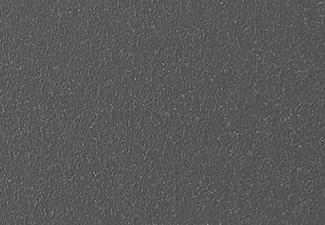 Hormann RenoMatic Titan Metallic